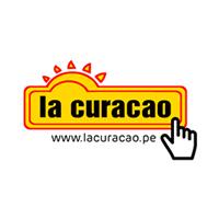 logo-web-zona-la-curacao