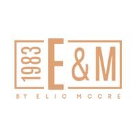 byeliomoore-logo