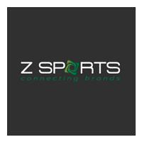logo-zsports
