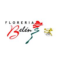 floreria-belen-logo