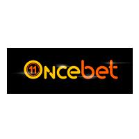 oncebet-logo