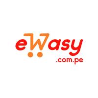 logo-web-zona-ewasy