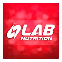 labnutrition-logo