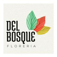 floreria-del-bosque-logo
