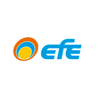 efe-logo