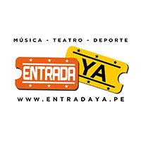 200x200_logo