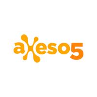 200x200_axeso5