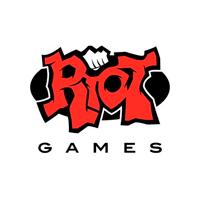 200x200_riot