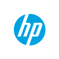 logo-hp-online-store