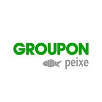 200x200_groupon