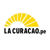 logo-la_curacao-200x200