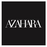 logo-azahara