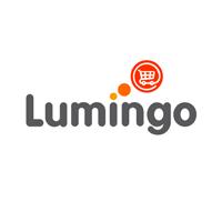 lumingo-logo