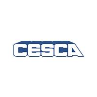 cesca-200x200