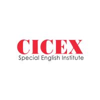 cicex-200x200