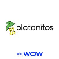 19_platanitos