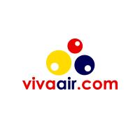 vivaair-200x200