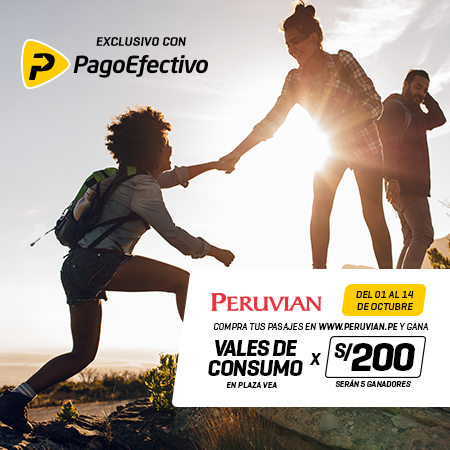 sorteo-200soles-peruvian