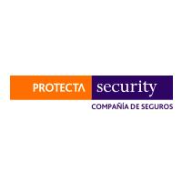 logo-protecta-security
