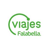 viajes_falabella-logo-200x200