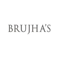 200x200_brujhas