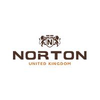 200x200_norton