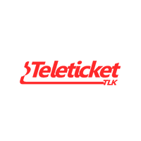 200x200_teleticket