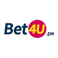 logo200x200-bet4u