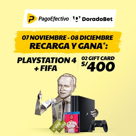 sorteo_recarga_doradobet