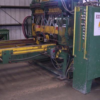 2222-GBN-Excalibur-2-Machine