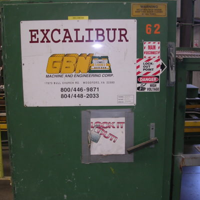 2222-GBN-Excalibur-2-Machine-Plate