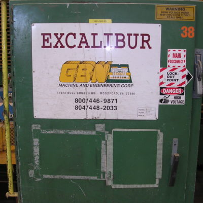 2222-GBN-Excalibur-Information-Plate