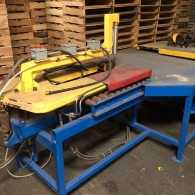 Automated-Machine-Systems-Pallet-Plater-Front-View-2233-e1472655087312