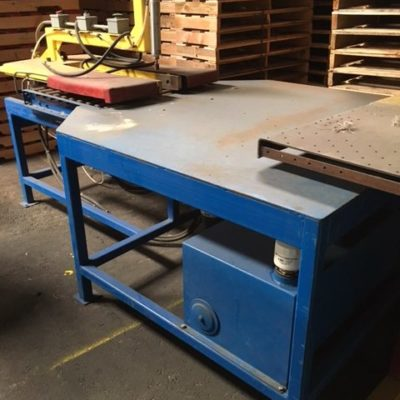 Automated-Machine-Systems-Pallet-Plater-Right-Rear-2233-e1472655168210