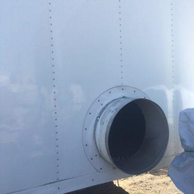 PEST-Heat-Chamber-Exterior-Exhaust-Vent-2235-e1472655640606