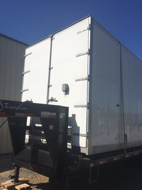 PEST-Heat-Chamber-Trailer-Hitch-View-2235-e1472655742940
