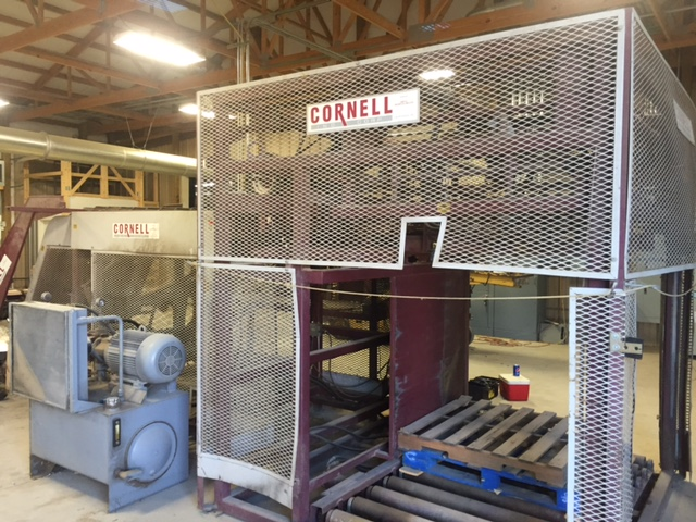 Cornell-Stacker-Box-2251