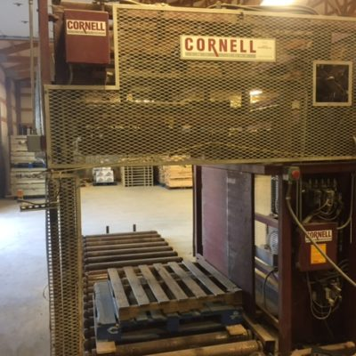 Cornell-Stacker-Box-Rear-2251