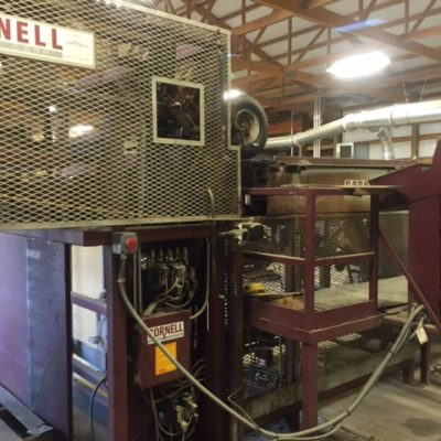 Cornell-Stacker-Hydraulics-2251