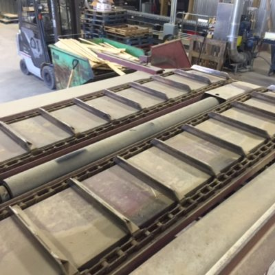 Cornell-Stacker-Infeed-Conveyor-2251