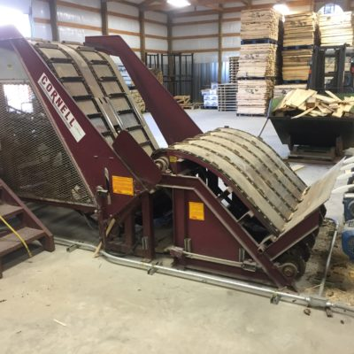 Cornell-Stacker-Infeed-Left-2251