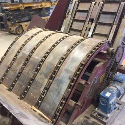 Cornell-Stacker-Infeed-Right-2251