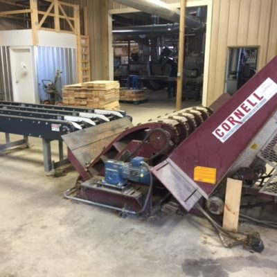 Cornell-Stacker-Roll-In-2251