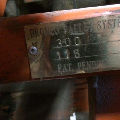 Bronco-NailerPat-Pend-Plate-2255-1016