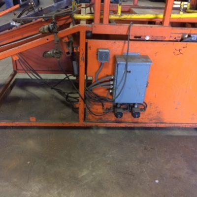 Bronco-Nailer-Electrical-2255-1016