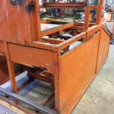 Bronco-Nailer-Rear-View-2255-1016
