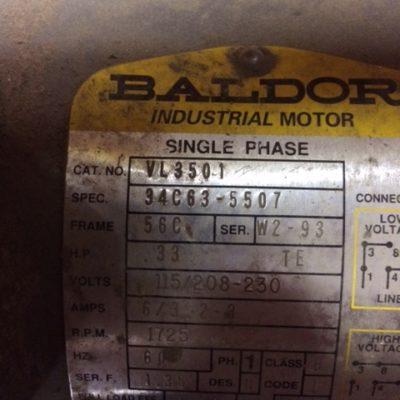 Bronco-Nailer-Serial-2255-1016