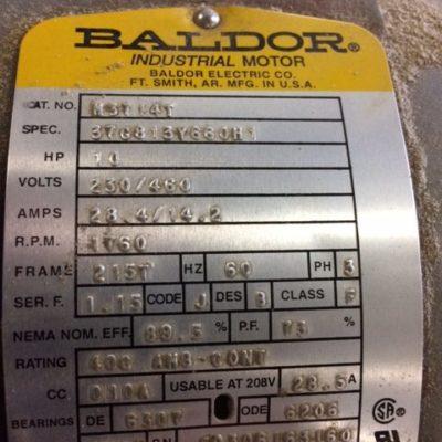 Smart-Trim-Saw-Balador-Plate-2255-1016-e1478873694530