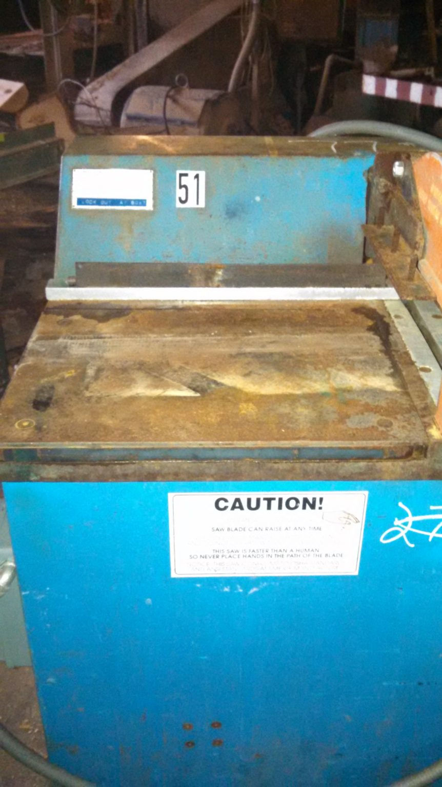 Popup-Saw-4-Pic-2264-1