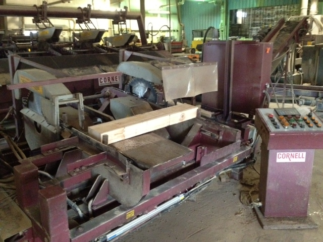 cornell-trim-saw